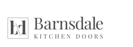 Barnsdale logo