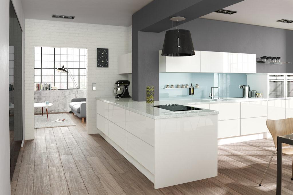 Kitchen_AUSTERHOUSE_Alto_HighGlossWhite