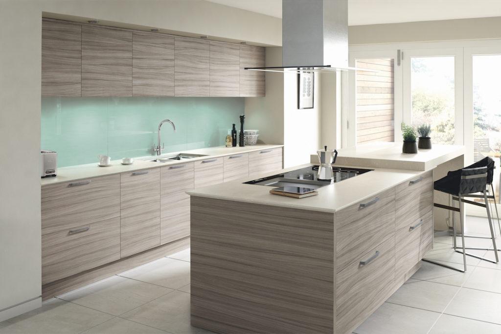 Kitchen_AUSTERHOUSE_Alto_Shorewood