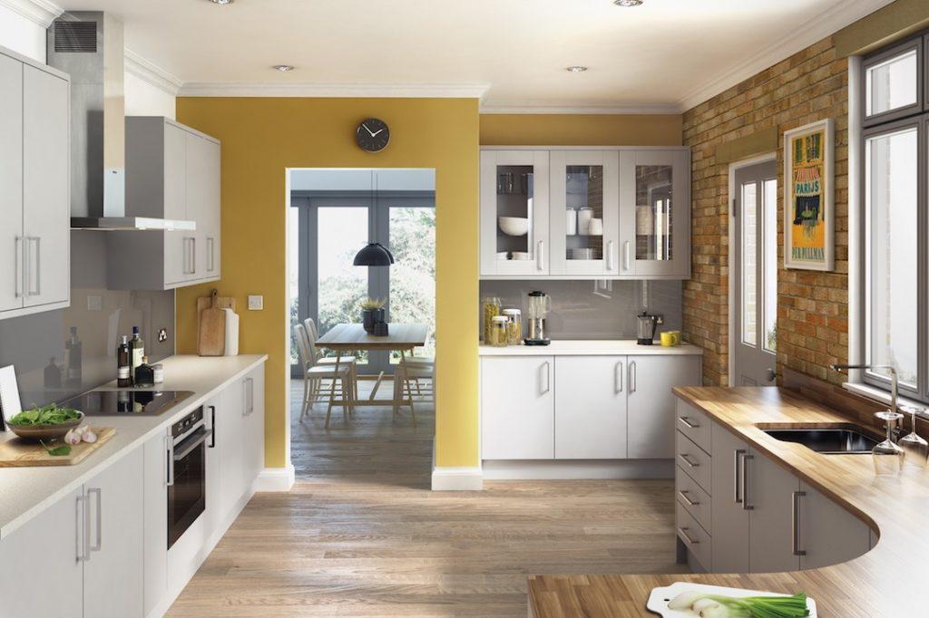 Kitchen_AUSTERHOUSE_Alto_SuperMattLightGrey