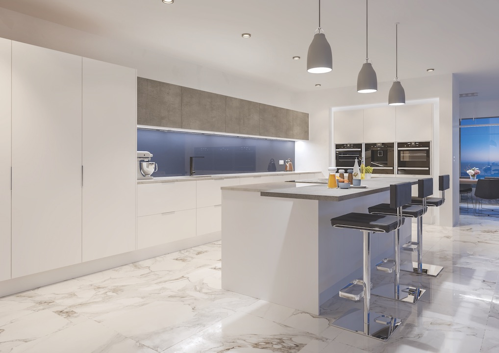 Kitchen_AUSTERHOUSE_Alto_SuperMattWhite_BostonConcrete