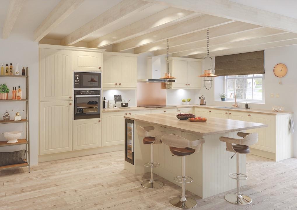 Kitchen_AUSTERHOUSE_Elcombe_IvoryMatt