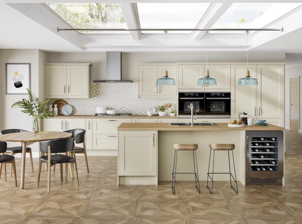 Kitchen_AUSTERHOUSE_Finchley_IvoryMatt