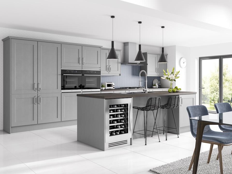 Kitchen_AUSTERHOUSE_Finchley_LightGreyOak