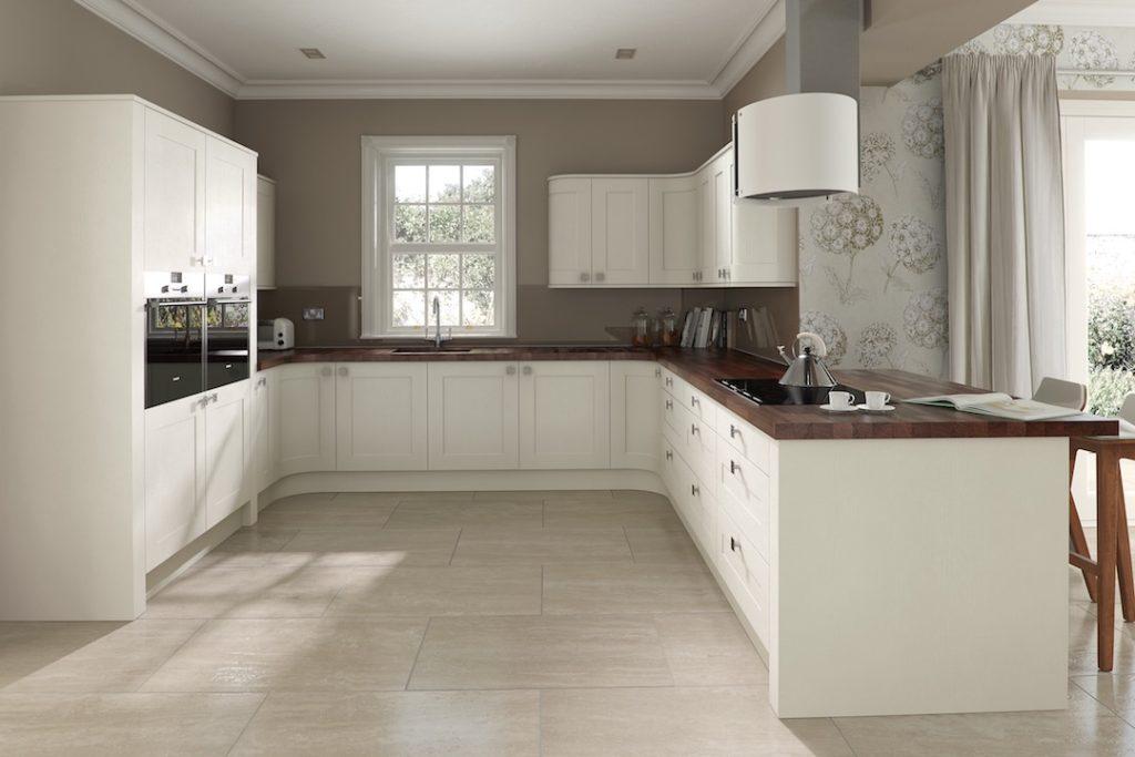 Kitchen_AUSTERHOUSE_Hackney_IvoryOak