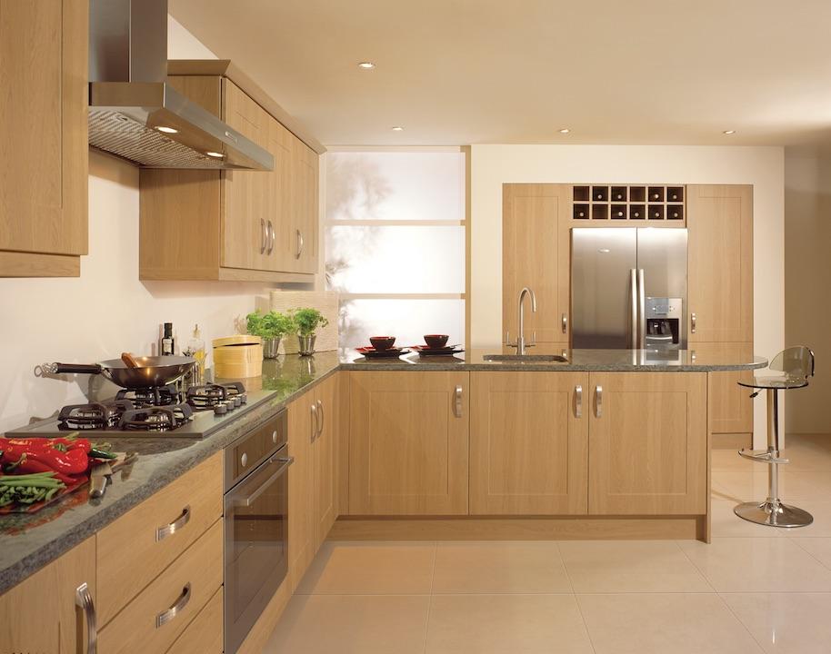 Kitchen_AUSTERHOUSE_Holborn_LissaOak