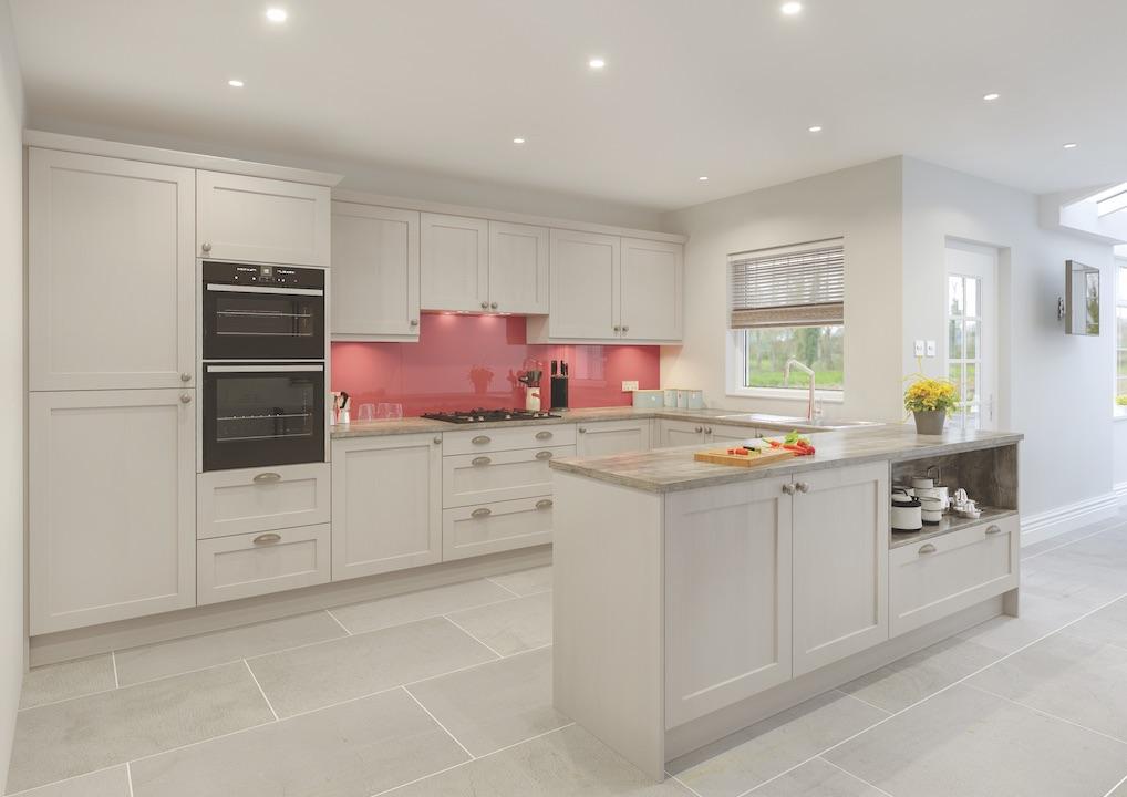 Kitchen_AUSTERHOUSE_Hornsey_CashmereOak