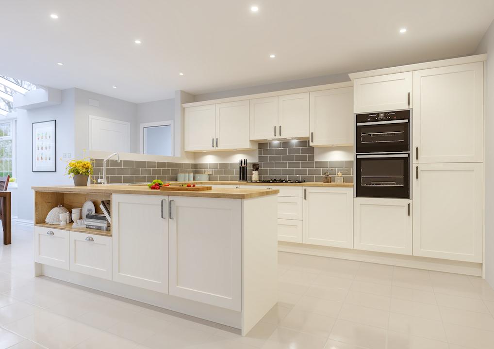 Kitchen_AUSTERHOUSE_Hornsey_WhiteGreyMatt