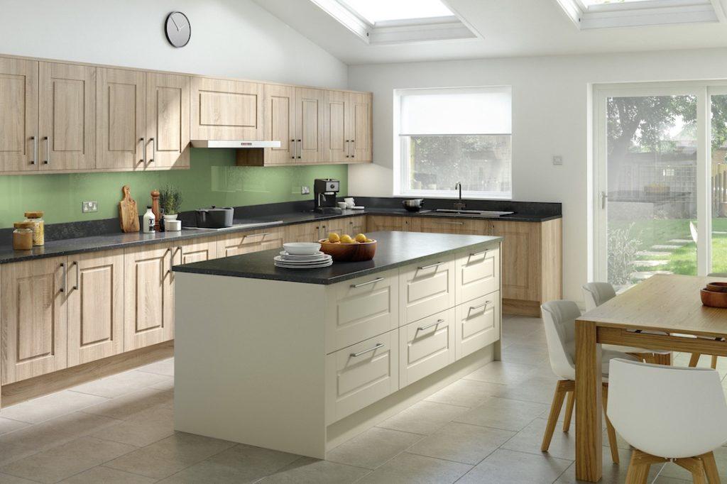 Kitchen_AUSTERHOUSE_Newham_GreyBardolino_MusseMatt