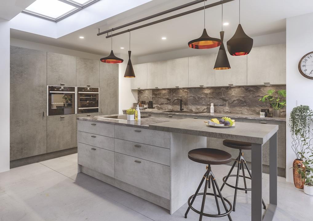 Kitchen_AUSTERHOUSE_Riga_OxidLime_OxidSlate