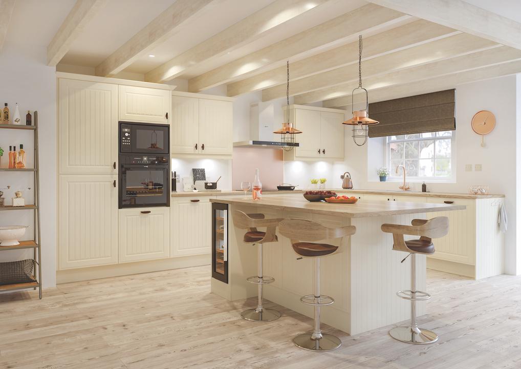 Kitchen_AUSTERHOUSE_Stepney_IvoryMatt